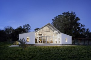 facade ranch turnbull griffin haesloop architects hupomone house ranch turnbull griffin haesloop architects wakely