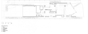1334219922-ground-floor-plan-1000x395