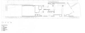 1334219922-ground-floor-plan-1000x395