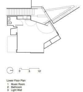 1334220247-lower-floor-plan