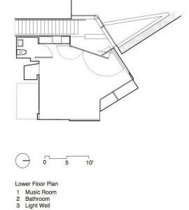 1334220247-lower-floor-plan