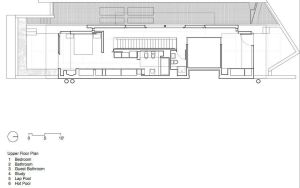 1334220487-upper-floor-plan