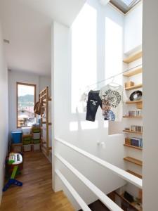 5144f26ab3fc4b88c6000082_house-in-nada-fujiwarramuro-architects_oishi216042000-750x1000