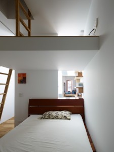 5144f285b3fc4bb1d8000076_house-in-nada-fujiwarramuro-architects_oishi216252000-750x1000