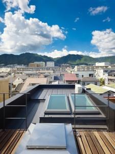 5144f2a9b3fc4b88c6000085_house-in-nada-fujiwarramuro-architects_oishi216772000-750x1000