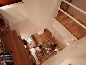 5144f2f5b3fc4baa2c00007a_house-in-nada-fujiwarramuro-architects_oishi217212000-1000x750