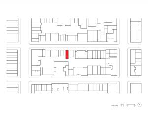 514cad90b3fc4bb50d000062_urban-townhouse-gluck-_gluck_townhouse_site_plan-1000x772