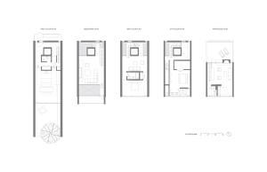 514cad92b3fc4b22b700007b_urban-townhouse-gluck-_gluck_townhouse__floor_plans-1000x647