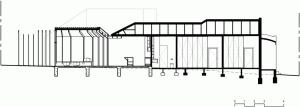 530ac32dc07a806b06000194_cross-stitch-house-fmd-architects_crossstich_secew_copia-1000x359