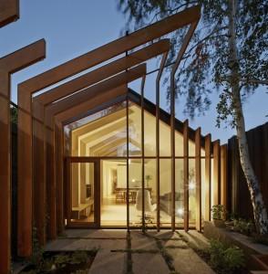 530ac660c07a80a2760001d9_cross-stitch-house-fmd-architects_fmd_cross-stitch_-1--980x1000