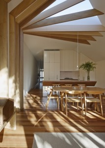 530ac6b3c07a80a2760001db_cross-stitch-house-fmd-architects_fmd_cross-stitch_-3--714x1000