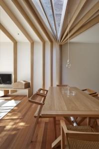 530ac704c07a806b06000198_cross-stitch-house-fmd-architects_fmd_cross-stitch_-4--666x1000