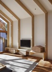 530ac748c07a806b06000199_cross-stitch-house-fmd-architects_fmd_cross-stitch_-5--714x1000