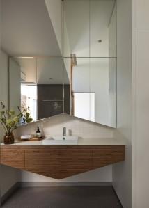530ac914c07a80a2760001dd_cross-stitch-house-fmd-architects_fmd_cross-stitch_-8--714x1000