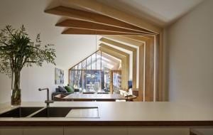 530ac973c07a806b0600019b_cross-stitch-house-fmd-architects_fmd_cross-stitch_-9--1000x636