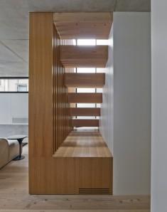 5334ceddc07a8084890001b2_glebe-house-nobbs-radford-architects_glebehouse9642-786x1000