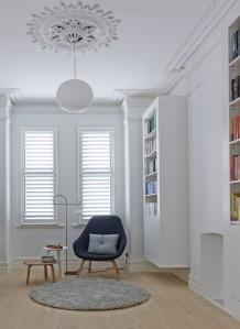 5334cee2c07a806c360001c7_glebe-house-nobbs-radford-architects_glebehouse9689_v2-727x1000