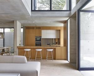5334cf16c07a8084890001b3_glebe-house-nobbs-radford-architects_glebehouse9760-1000x815