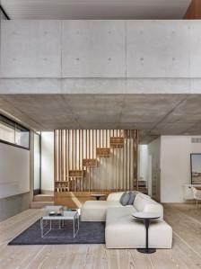 Glebe House / Nobbs Radford Architects-house-nobbs-radford-architects_glebehouse9832-747x1000