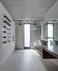 Glebe House / Nobbs Radford Architects-house-nobbs-radford-architects_mlf2014_nobbsradglebe_00004-821x1000