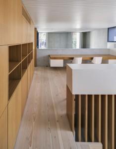 Glebe House / Nobbs Radford Architects-house-nobbs-radford-architects_mlf2014_nobbsradglebe_00022-782x1000
