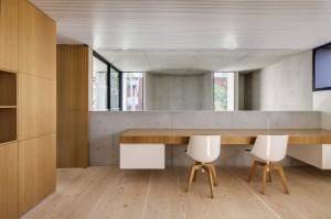 Glebe House / Nobbs Radford Architects-house-nobbs-radford-architects_mlf2014_nobbsradglebe_00037-1000x666