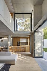 Glebe House / Nobbs Radford Architects-house-nobbs-radford-architects_mlf2014_nobbsradglebe_00109-666x1000