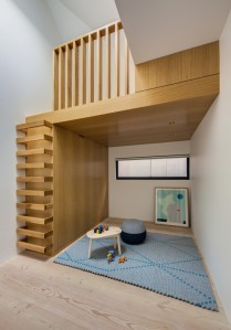 5334d090c07a806c360001cf_glebe-house-nobbs-radford-architects_mlf2014_nobbsradglebe_00192-698x1000