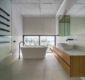 Glebe House / Nobbs Radford Architects-house-nobbs-radford-architects_mlf2014_nobbsradglebe_00212-1000x944
