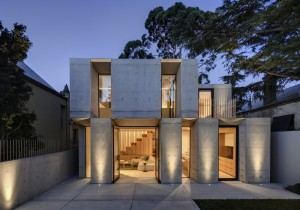 5334d0eec07a8084890001bc_glebe-house-nobbs-radford-architects_mlf2014_nobbsradglebe_00250-1000x701