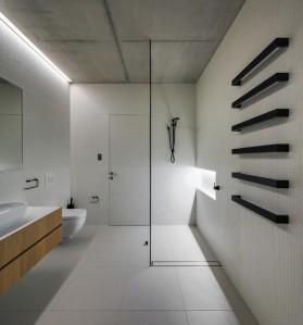 5334d115c07a806c360001d1_glebe-house-nobbs-radford-architects_mlf2014_nobbsradglebe_00285-933x1000