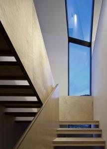 Camusdarach-Sands-by-Raw-Architecture-Workshop_dezeen_10