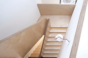 Camusdarach-Sands-by-Raw-Architecture-Workshop_dezeen_12