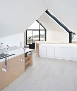 Camusdarach-Sands-by-Raw-Architecture-Workshop_dezeen_14