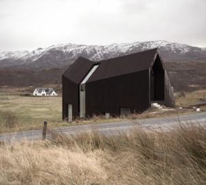 Camusdarach-Sands-by-Raw-Architecture-Workshop_dezeen_2