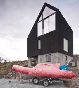 Camusdarach-Sands-by-Raw-Architecture-Workshop_dezeen_3