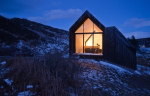 Camusdarach-Sands-by-Raw-Architecture-Workshop_dezeen_4