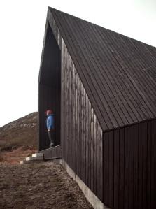 Camusdarach-Sands-by-Raw-Architecture-Workshop_dezeen_5