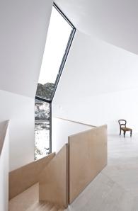 Camusdarach-Sands-by-Raw-Architecture-Workshop_dezeen_7