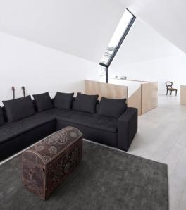 Camusdarach-Sands-by-Raw-Architecture-Workshop_dezeen_8