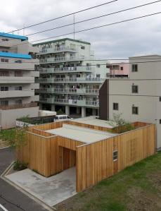 dezeen_House-in-Nishimikuni-by-Arbol-Design_1