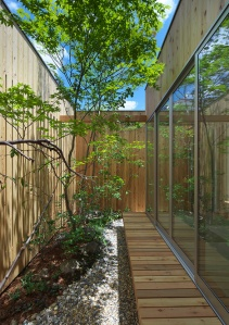 dezeen_House-in-Nishimikuni-by-Arbol-Design_10