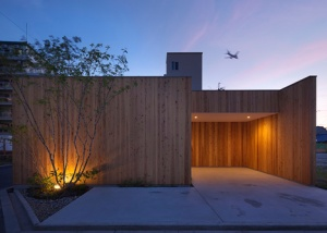 dezeen_House-in-Nishimikuni-by-Arbol-Design_12