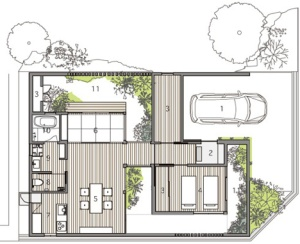 dezeen_House-in-Nishimikuni-by-Arbol-Design_13