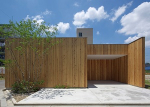 dezeen_House-in-Nishimikuni-by-Arbol-Design_2