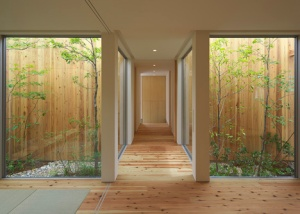 dezeen_House-in-Nishimikuni-by-Arbol-Design_3