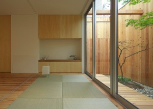 dezeen_House-in-Nishimikuni-by-Arbol-Design_7
