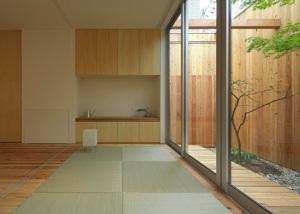 dezeen_House-in-Nishimikuni-by-Arbol-Design_7