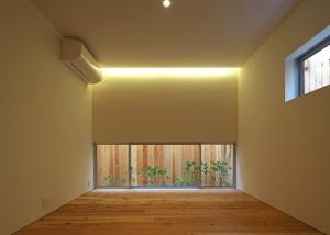 dezeen_House-in-Nishimikuni-by-Arbol-Design_9