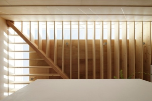 dezeen_Light-Walls-House-by-mA-style-architects_10
